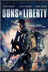 Download Sons Of Liberty (2013) Full Movie In (Hindi-English) 480p [300MB] || 720p [1GB]