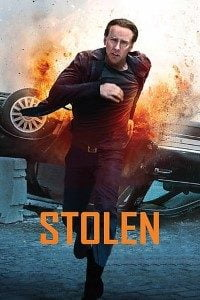 Download Stolen (2012) Full Movie In (Hindi-English) 480p [300MB]