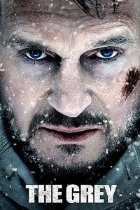Download The Grey (2011) Full Movie In  (Hindi-English) 480p [400MB] || 720p [900MB]