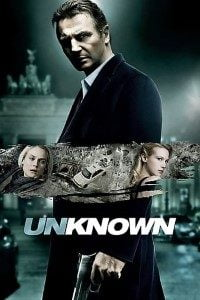 Download Unknown (2011) Full Movie In (Hindi-English) 480p [300MB] || 720p [900MB]