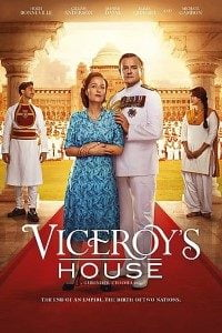 Download Viceroys House (2017) Full Movie In (Hindi-English) 480p [300MB] | 720p [1.2GB]