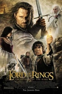Download The Lord of the Rings: The Return of the King Movie (2003) {Hindi-English} 480p [800MB]    720p [2GB]    1080p [4.5GB]