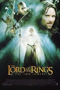 Download The Lord of the Rings: The Two Towers (2002) {Hindi-English} 480p [700MB] || 720p [1.8GB] || 1080p [3.8GB]