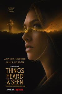Download Netflix Things Heard and Seen (2021) Full Movie In (Hindi – English) 720p [900MB] | 480p [450MB]