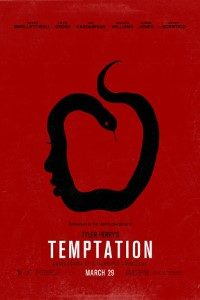 Download Temptation: Confessions of a Marriage Counselor (2013) Full Movie In (Hindi-English) 480p [350MB] | 720p [1.3GB]